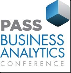PASS_BAC_Logo_JPEG